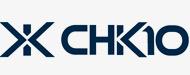 Chiko10 Para Hombre