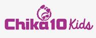 Chika10 Kids