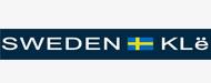 MT8 By Sweden Klë Para Hombre