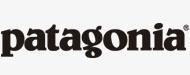 Patagonia Para Mujer
