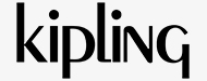 Kipling Para Mujer
