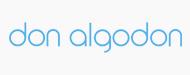 Don Algodon Para Mujer