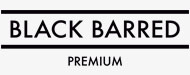 Black Barred Premium