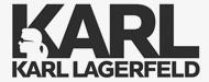 Karl Lagerfeld Para Mujer