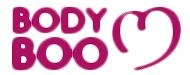 Bodyboo Para Mujer
