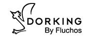 Dorking Para Mujer