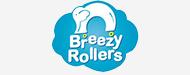 Breezy Rollers