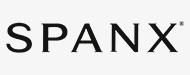 Spanx Para Mujer