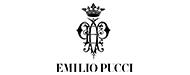 Emilio Pucci Para Mujer