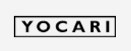 Yocari