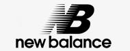 New Balance Para Mujer