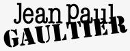 Jean Paul Gaultier Para Hombre