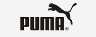 Puma Para Mujer