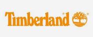 Timberland Para Mujer