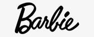 Barbie Para Mujer