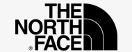 The North Face Para Mujer