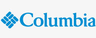 Columbia Para Hombre