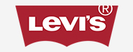 Levi's Para Hombre
