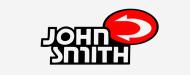 John Smith Para Mujer