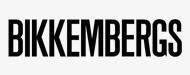 Bikkembergs Para Hombre