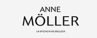 Anne Möller Para Mujer