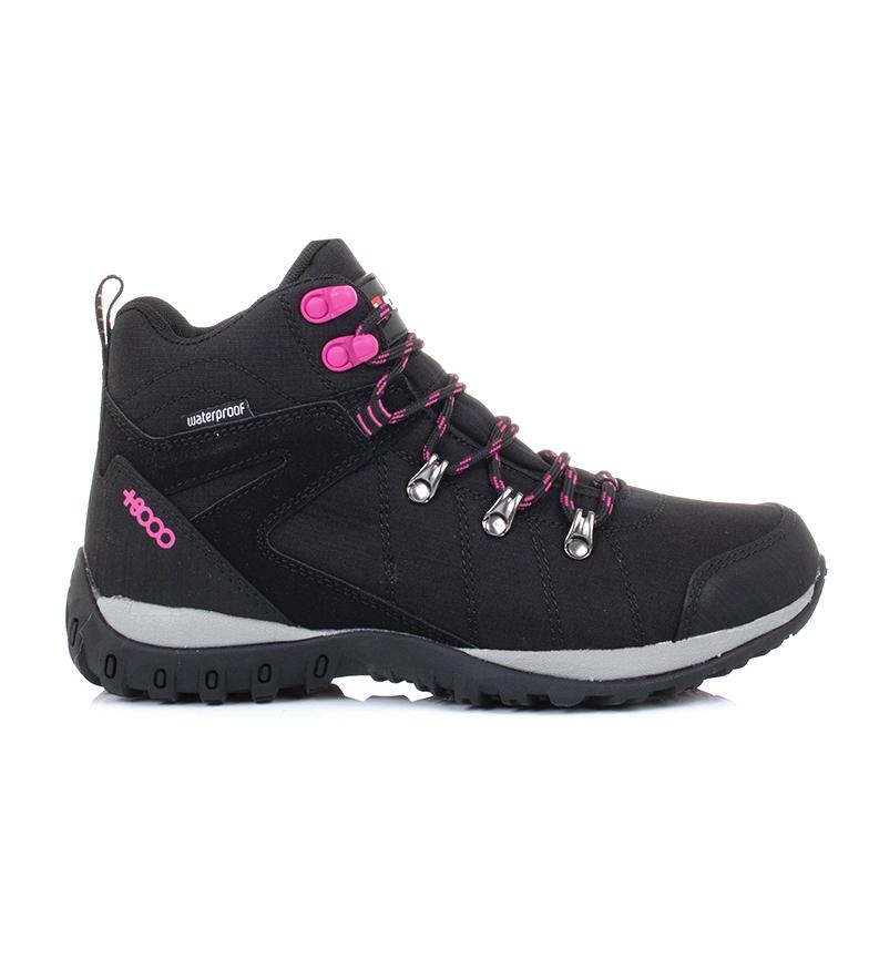 Comprar + 8000 Trekking boots Tavos black