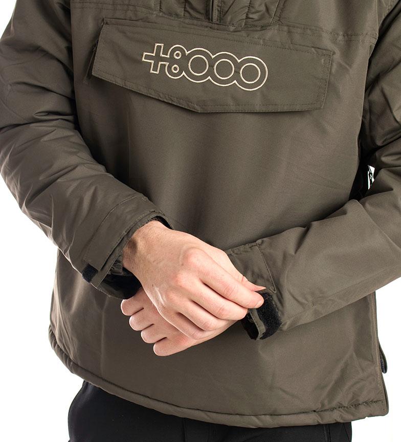 8000-Chaqueta-Fitzroy-Hombre-chico-Negro-Granate-Azul-Verde-Deportivo