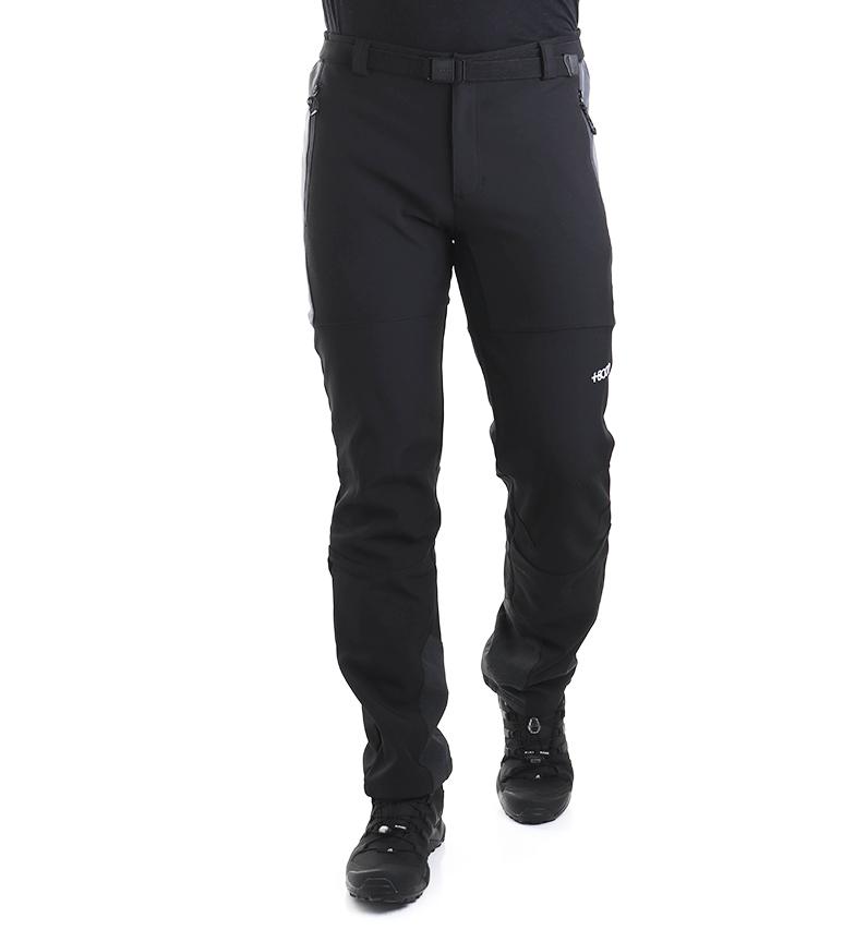 Comprar + 8000 Pantaloni in cordier 19I neri