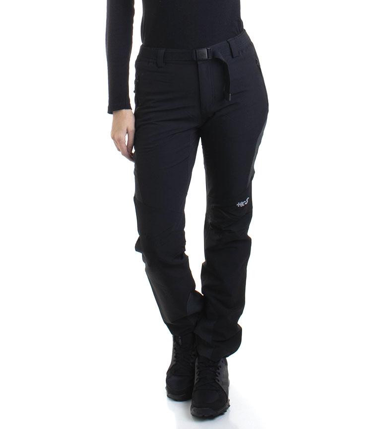 Comprar + 8000 Zermat 19I calças preto