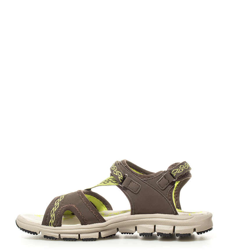 + 8000 Brune Sandaler Utendørs Terrax kjøpe billig ekte kjøpe billig eksklusive stor overraskelse online klaring mote stil nOOtRLY0