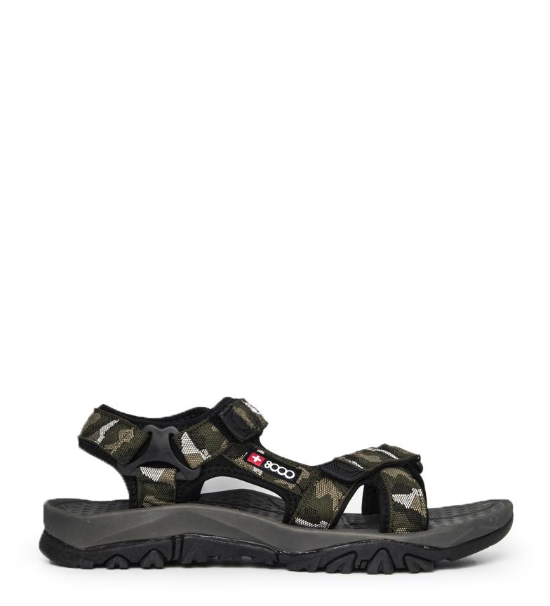 Comprar + 8000 Tatay persimmon trekking sandals