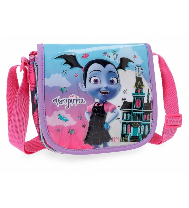 Comprar Vampirina Vampirina tracolla con patta -17x15x15x4cm-