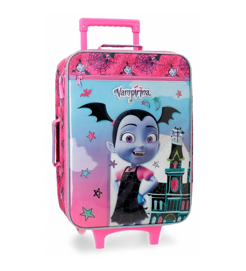 Comprar Vampirina Etui cabine Vampirina -35x50x18cm-