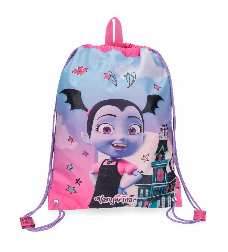 Comprar Vampirina Vampirina bag backpack -30x40cm-