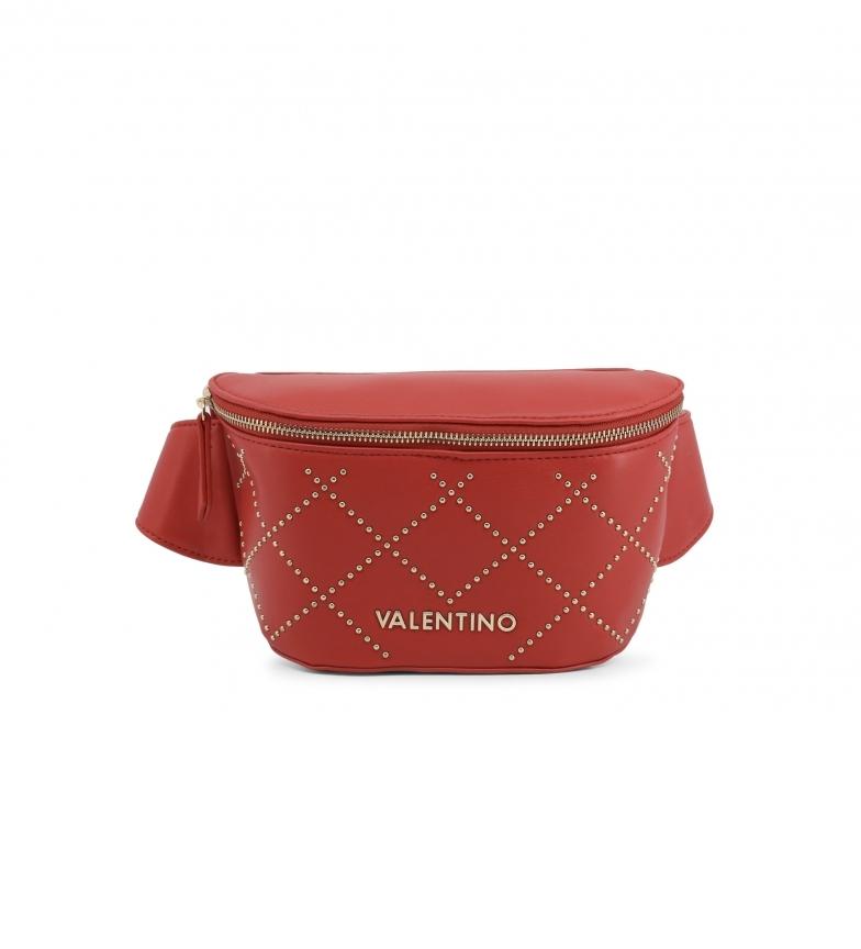 Comprar Valentino by Mario Valentino Bum bag VBS3KI06 red -21x14x8cm