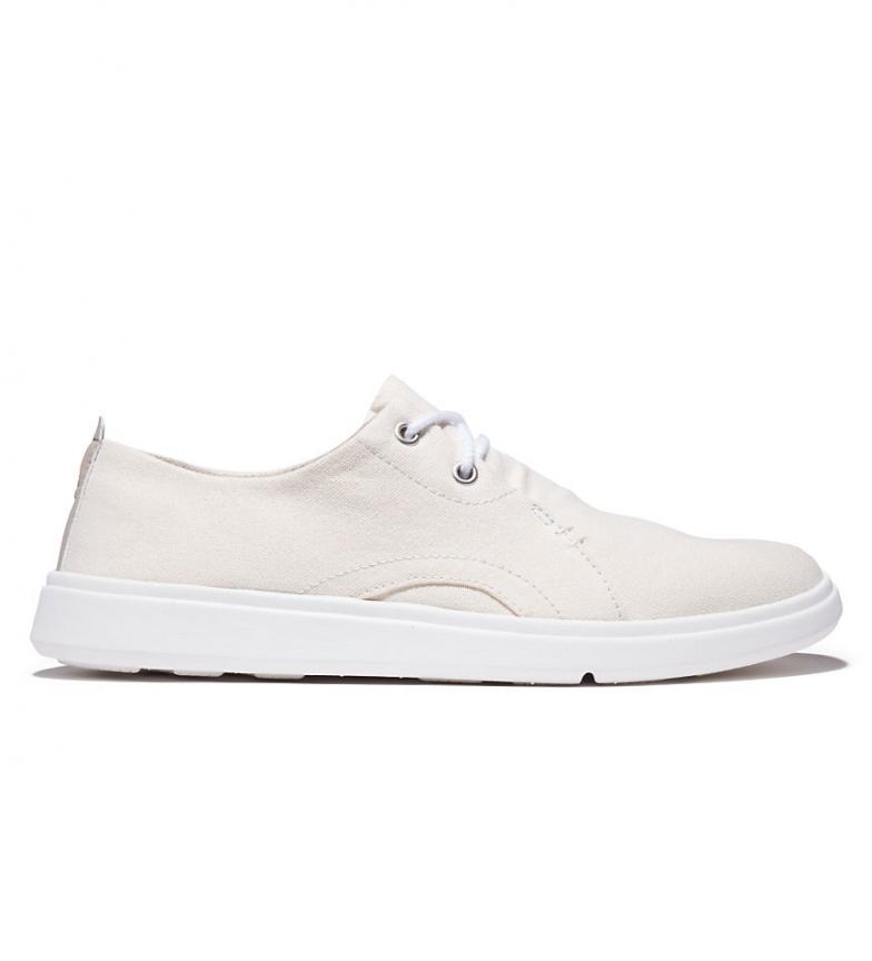 Comprar Timberland Sneakers Gateway Pier Ox EK+ branco