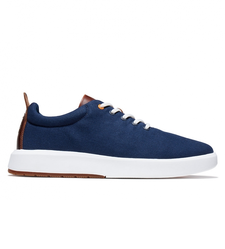 Comprar Timberland Chaussures TrueCloud EK+ marine