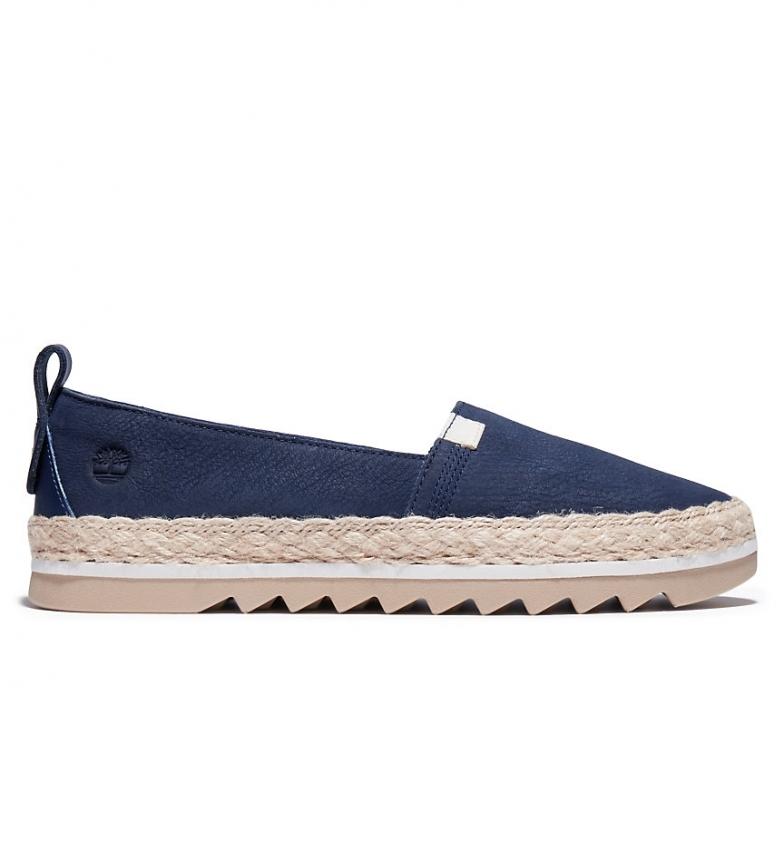 Comprar Timberland Sneakers Barcelona Bay Classic bleu