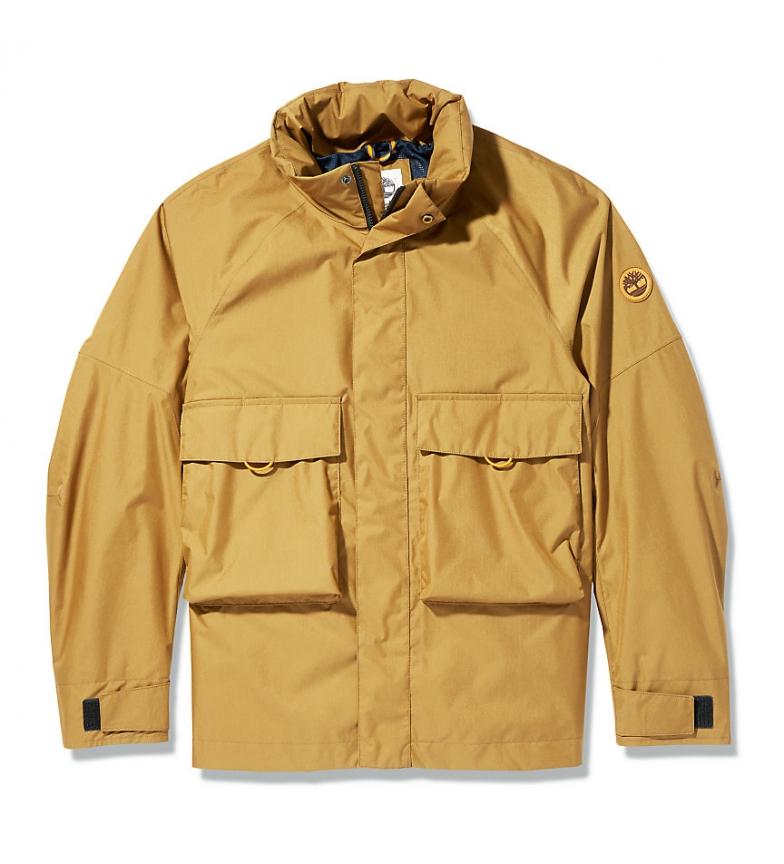 Comprar Timberland Field Trip Outdoor giacca senape