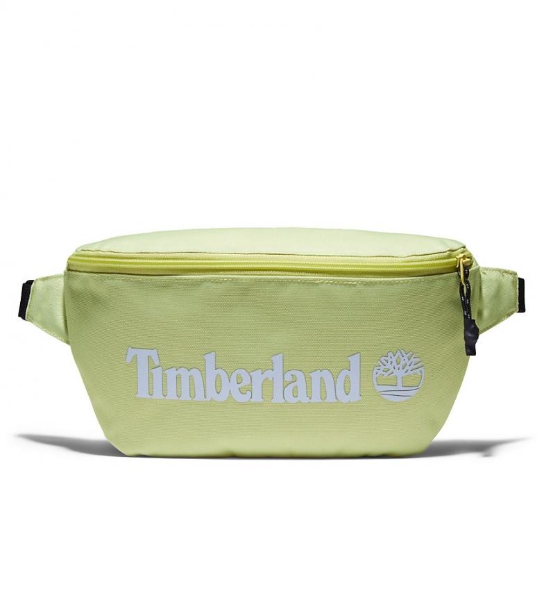 Comprar Timberland Sport Leisure bum bag green -16 x 30 x 8 cm