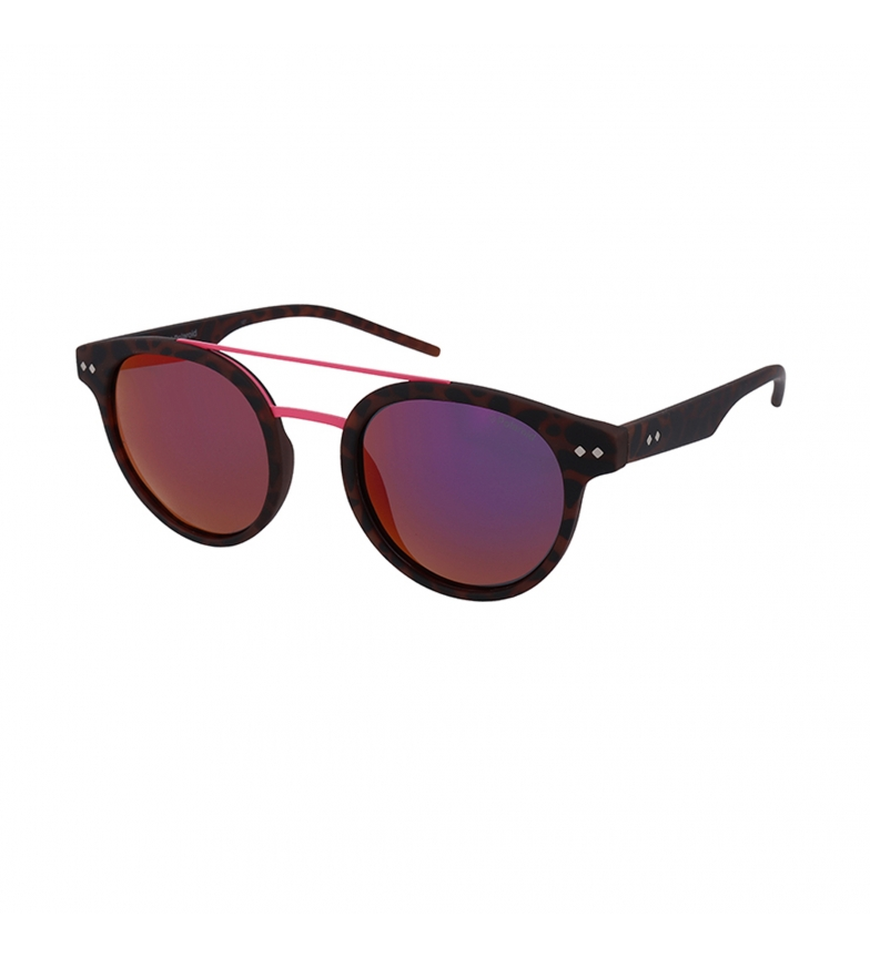 Polaroid Sunglasses PLD6031S Brown
