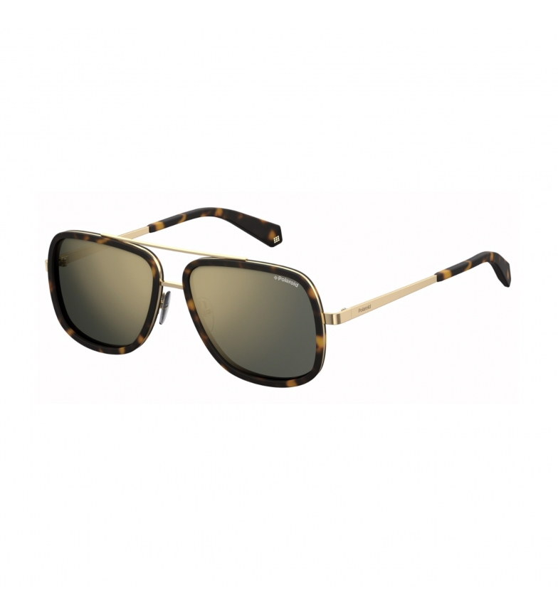 Comprar Polaroid Sunglasses PLD6033S brown