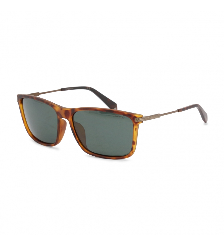 Polaroid Sunglasses PLD2063FS Brown