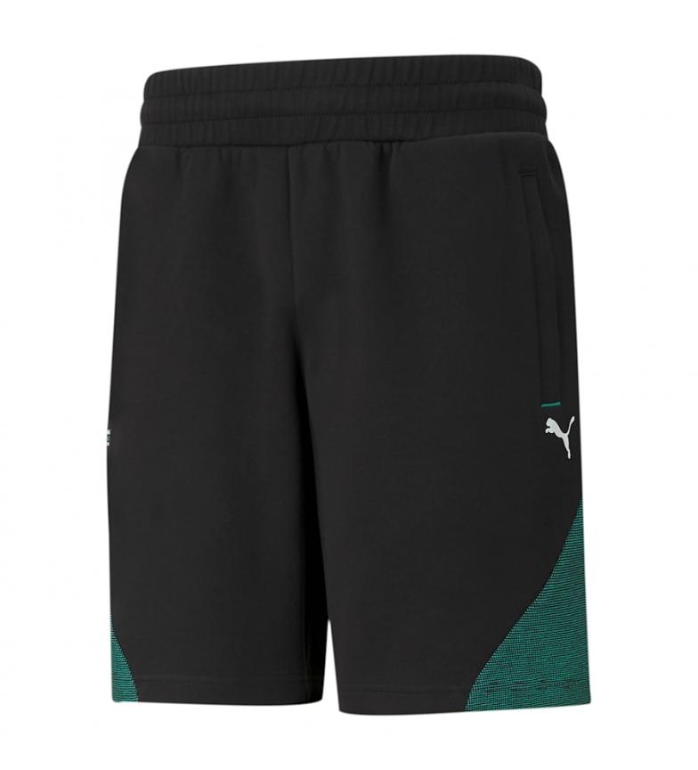 Comprar Puma MAPF1 Sweat Shorts black