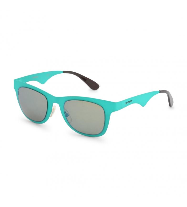 Carrera Occhiali da sole CARRERA_6000_MT verde
