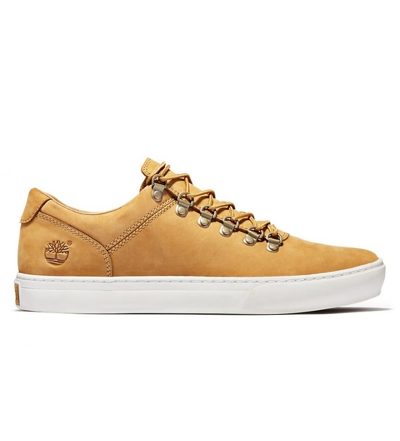 Comprar Timberland Sneakers Adv 2.0 Cupsole Alpine Ox light brown / ReBOTL