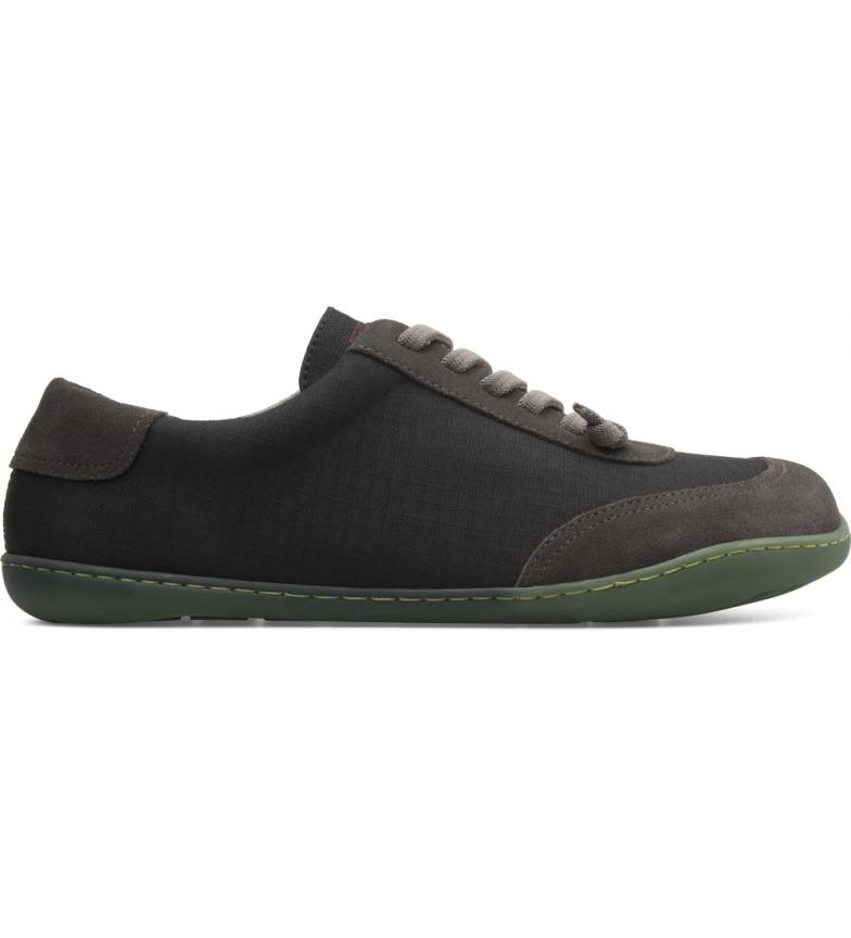 Comprar CAMPER Chaussures marron Peu Cami