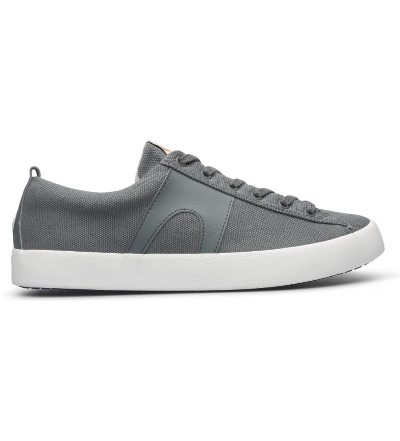 Comprar CAMPER Sneakers Imar Copa gris