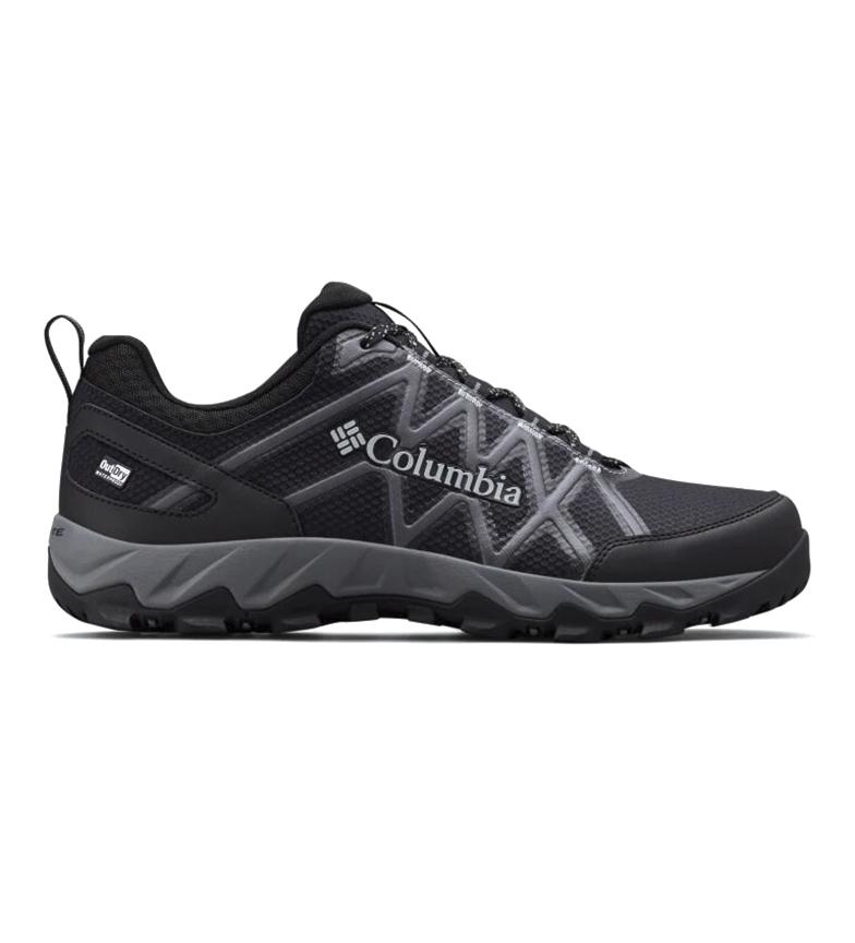 Comprar Columbia Zapatillas Peakfreak  X2 Outdry negro