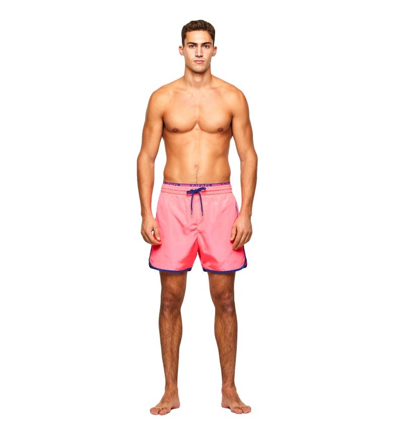 Comprar Diesel Swimsuit Bmbx-Dolphin-R pink